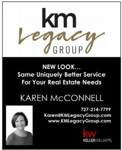 KM Legacy Group